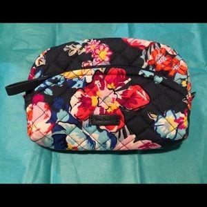 Vera Bradley Cosmetic Bag